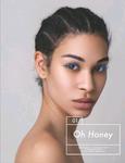 Honey B.