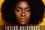 Taylor H