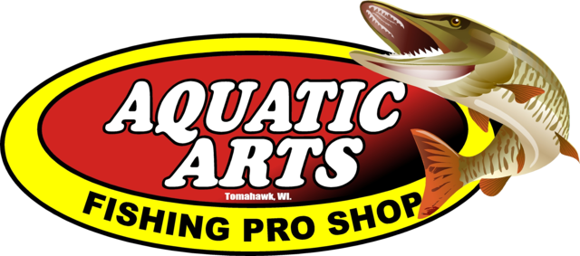 aquatic-arts-logo-png.png