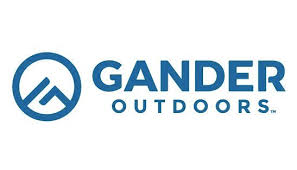 ganderoutdoors.jpg
