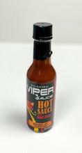 Bring It Hot Sauce