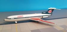 SC044 | Sky Classics 1:200 | HS121 Trident 1 BEA G-ARPG, 'Speedjack'