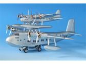 FB003 | Sky Classics Flying Boats 1:200 | Short S.20 Mercury & Short C Class Maia Composite Imperial Airways London G-ADHJ & G-ADHK