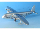 FB006 | Sky Classics Flying Boats 1:200 | Short S.23 Empire Flying Boat Imperial Airways London G-ADHL | available on request