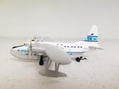 FB009 | Sky Classics Flying Boats 1:200 | Short S.45 Solent 4 TEAL Tasman Empire Airways New Zealand ZK-AMO