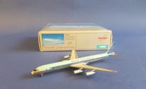 514064 Herpa Wings 1:500 Douglas DC-8-61 Trans Carribbean N8786R