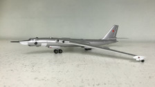 SC056 | Sky Classics 1:200 | Myasishchev Bison C Soviet Air Force (with refuelling probe)