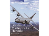 9780859791533 Crecy The Lockheed Martin C-130 Hercules, A Complete History Peter C. Smith