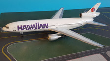 JXL153 | Jet-x 1:200 | DC-10-30 Hawaiian N35084, '70 Years'