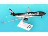 SKR457 Skymarks Models 1:200 Airbus A330-200 VG Airlines