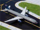 GJUAL267 | Gemini Jets 1:400 1:400 | Boeing 757-200 United Airlines
