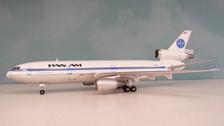 AV2PAA002 | Aviation 200 1:200 | DC-10-30 Pan Am N83NA, 'Clipper Celestial Empire'