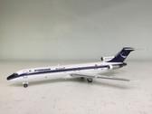 SM204 | SM200 1:200 | Boeing 727-200 Syrian Air YK-AGC