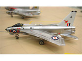 SF048 | SkyFame Models 1:200 | English Electric Lightning F.6 RAF No. 23 Sqn. XR753 'A', RAF Wattisham (white tail) | available on request