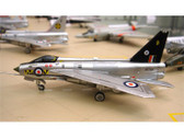 SF051 | SkyFame Models 1:200 | English Electric Lightning F.6 RAF XR769:B, No. 74 Sqn., Tengah Singapore 1971 | available on request
