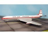 SC110 Sky Classics 1:200 De Havilland DH 106 Comet 4C Dan Air G-APDB (white tail) | available on request