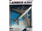 RT0380 Toys  Airbus A380 Airbus House Colours