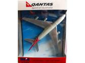 RT8538 | Toys | Airbus A380 Qantas (die-cast/plastic)