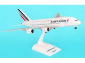 SKR617 | Skymarks Models 1:200 | Airbus A380 Air France F-HPJA