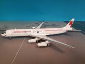 SM286204 Douglas DC-8-62 Airborne Express