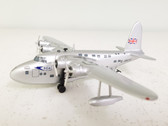 FB016 | Sky Classics Flying Boats 1:200 | Short S.25 Sandringham BOAC G-AKCO, 'St. George' | available on request