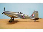 SF066 SkyFame Models 1:200 Blackburn Firebrand TF.5 Fleet Air Arm 'Temperate Sea Scheme', 1946