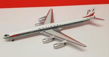 ACN45090 | Aero Classics 1:400 | Douglas DC-8-61 National Airlines N45090 o/c