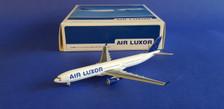 514804 Herpa Wings 1:500 Airbus A330-300 Air Luxor