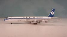 ACOOSBU Boeing 707-300 Sabena OO-SBU