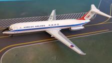 DC-9-30 Korean Airlines HL7201 [white box]