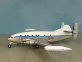 CBU22 | Western Models UK 1:200 | Breguet 765 Sahara French Air Force 82-PN