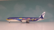 XX2821   JC Wings 1:200   Boeing 767-300 ANA 'Marine Jumbo' JA8579