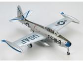 SM6009 Sky Max Models 1:72 F-84G Thunderjet US Air Force 69 FBS, 58 FBW 'Five Aces' 51-1111, Taegu, Korea 1952