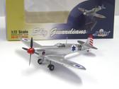 WYW-72-002-002 | Sky Guardians 1:72 | Supermarine Spitfire Mk.IX Israeli Air Force '10'