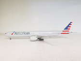 555883 | Herpa Wings 1:200 1:200 | Boeing 777-300ER American Airlines N717AN