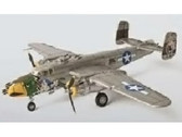 85103 Forces of Valor 1:72 B-25J Mitchell Bomber US Air Force, Philippines, 1945 is due: TBC