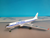 SC156 Sky Classics 1:200 Tupolev Tu-104 Aeroflot VIP 42322