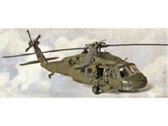 85098 Forces of Valor 1:72 UH-60 Black Hawk Helicopter US Army, Iraq 2003 is due: TBC