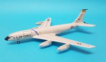 SC160 | Sky Classics 1:200 | Boeing KC-135Q USAF 91460, 9th SRW (light grey)