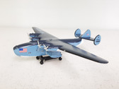 FB040 | Sky Classics Flying Boats 1:200 | Boeing 314 Clipper NC18609 US Navy