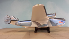 FB041 | Sky Classics Flying Boats 1:200 | Boeing 314 Clipper US Presidential NC18605 | available on request