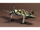 WMAAPF0023 Warmaster 1:72 Focke-Wulf Fw 190A-8 Sweden 1945