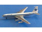 ACN448PA | Aero Classics 1:400 | Boeing 707 Pan Am N448PA