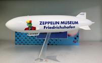 555937 | Herpa Wings 1:200 1:200 | Zeppelin 175 Years Graf Zeppelin
