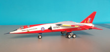 SC166 Sky Classics 1:144 BAC TSR-2 GR.4 ETPS Empire Test Pilots School 'Astra 2000' XR219