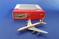 524681 | Herpa Wings 1:500 | Boeing 707-400 Air India VT-DJK