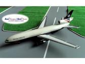 ACGDCIO | Aero Classics 1:400 | DC-10-30 British Airways G-DCIO, 'Landor'