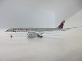 IF7870314 | InFlight200 1:200 | Boeing 787-8 Qatar A7-BCE