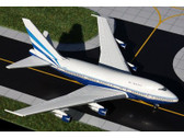 GJVIP1000 | Gemini Jets 1:400 | Boeing 747SP VIP VQ-BMS