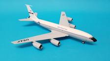 G2AFO419 | Gemini Jets 1:200 1:200 | Boeing KC-135R US Air Force AFFTC 10320, Edwards AFB